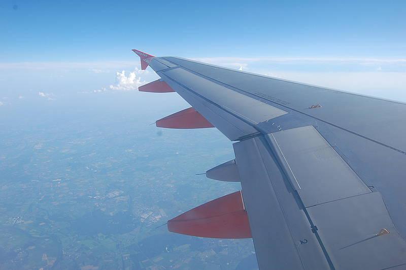 Österreich warnt vor NRW-Reisen - Laschet: