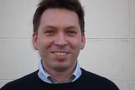 Lars Brandner