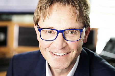 Carsten Schoßmeier