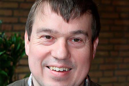 Jürgen Linnemann