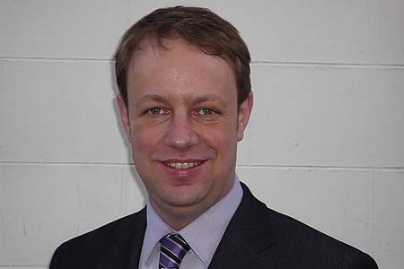Thorsten Duibmann