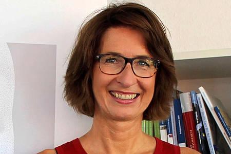 Christine Disselkamp