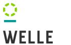 Logo Welle