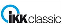 Logo IKK