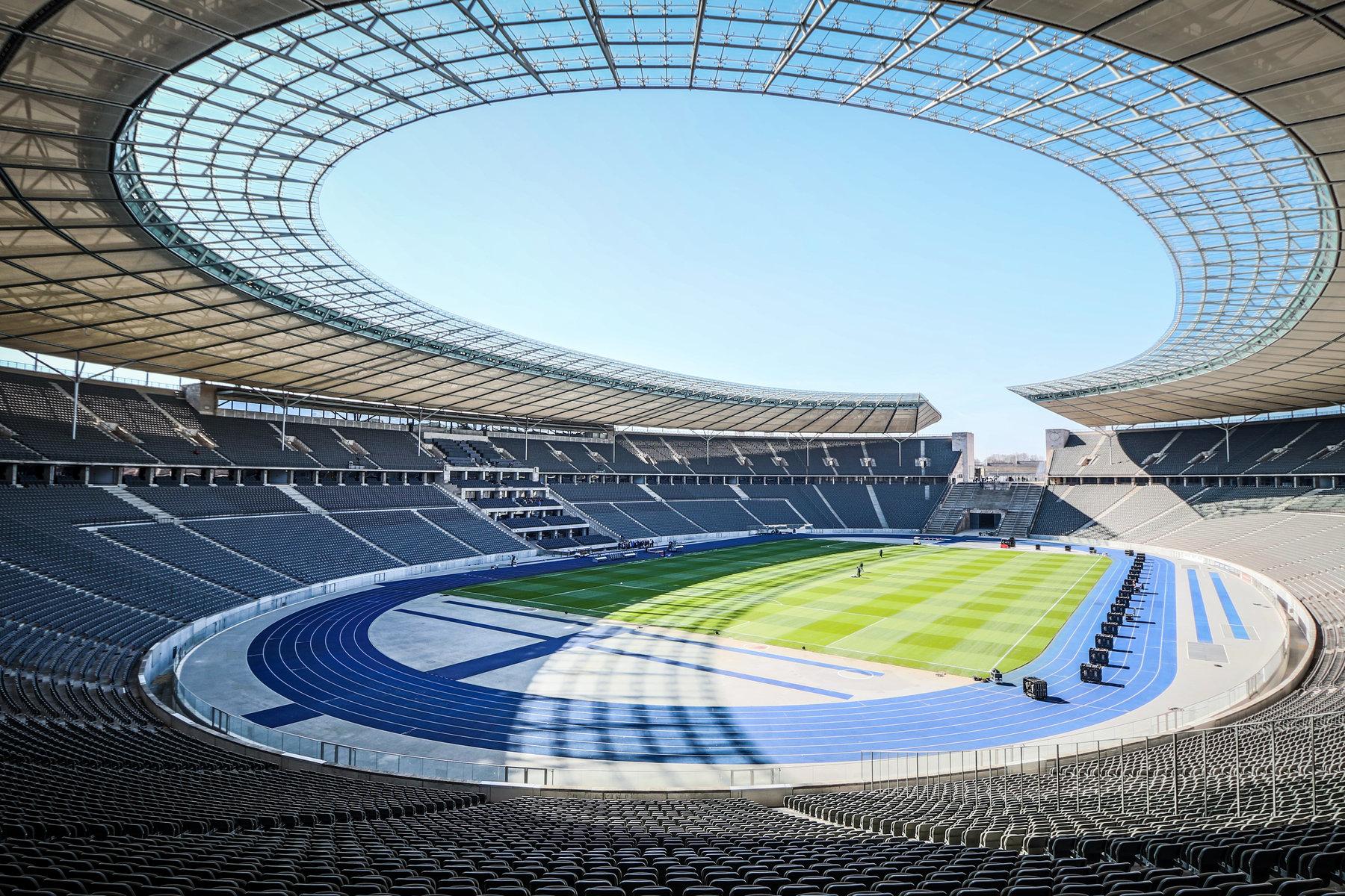 berlin_olympiastadion_stadion