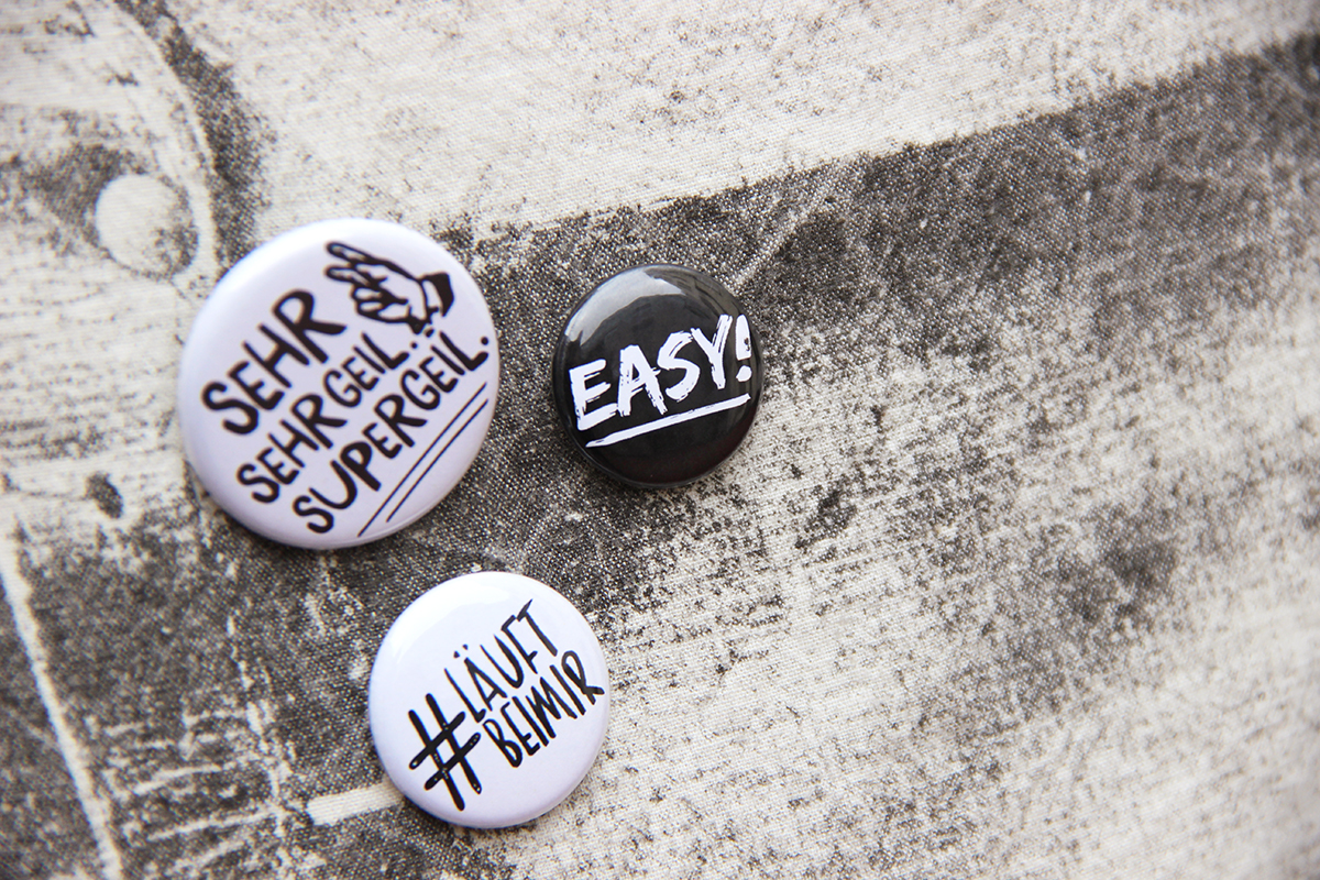 Buttons_easy_Jugend