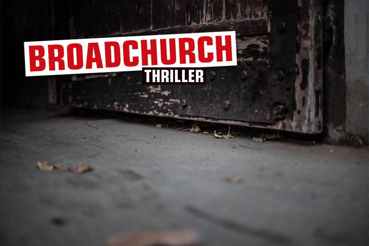 streaming-review-seite-broadchurch-disney-+
