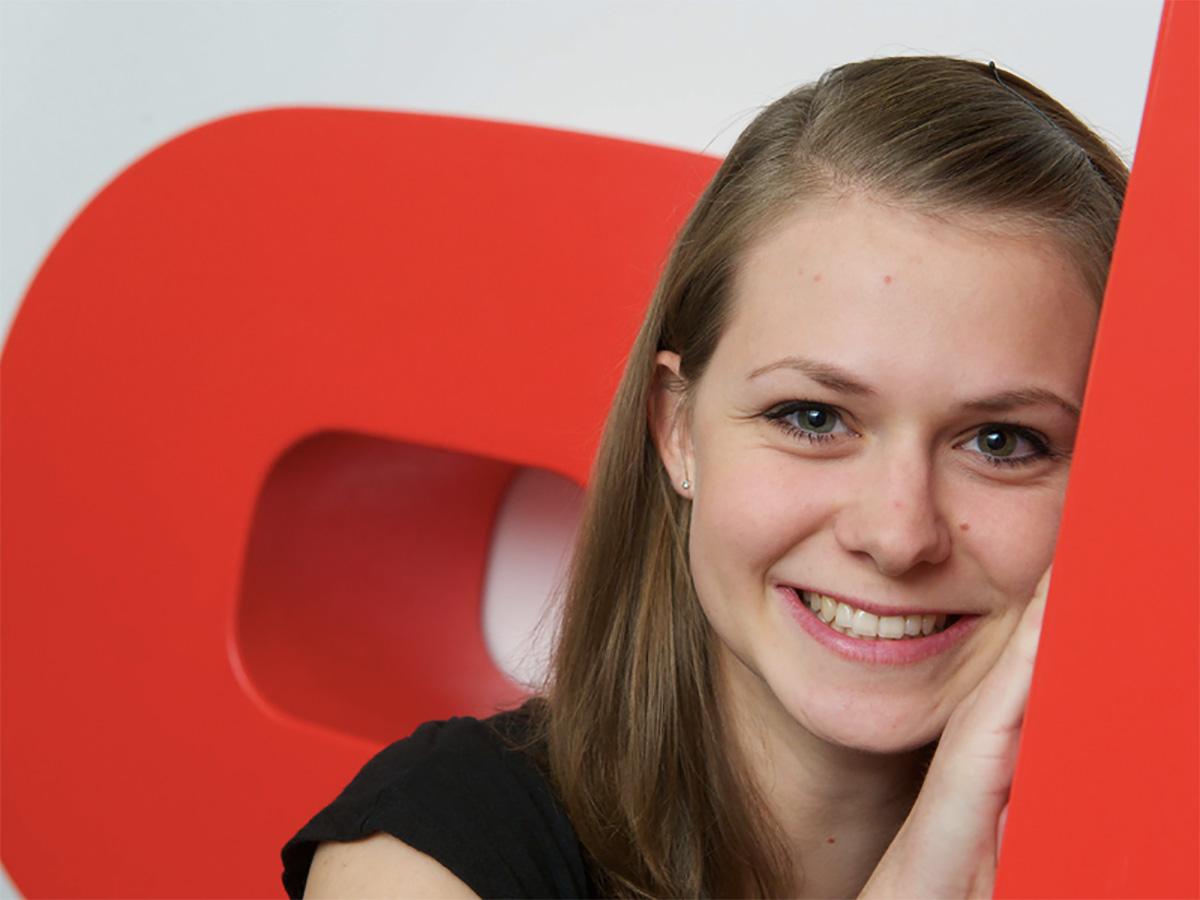 Elena Kleine